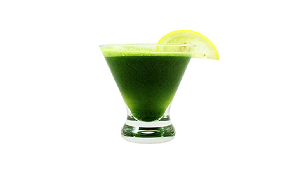 juice-veggie-Recovered copy